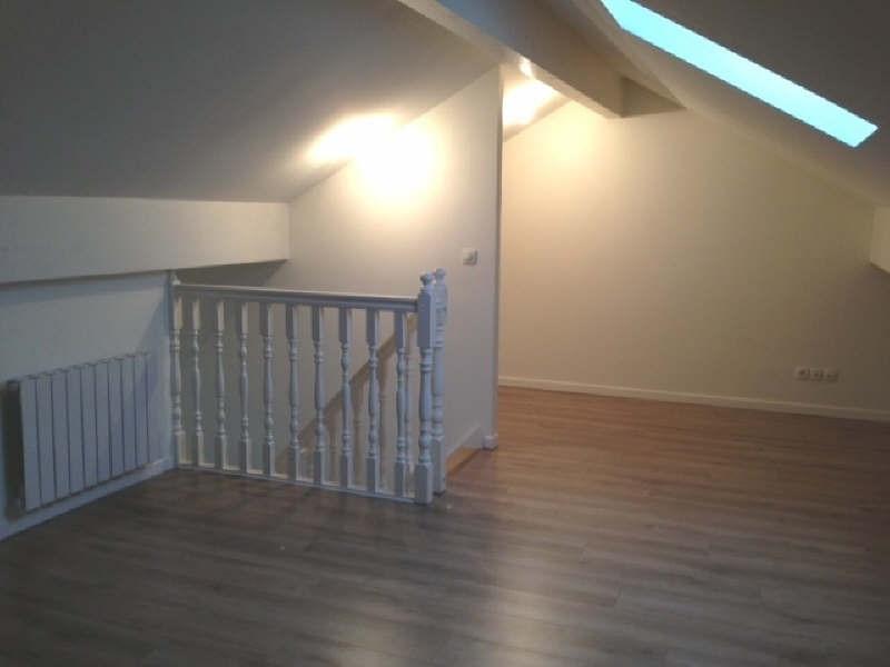 Location appartement Bezons 850€ CC - Photo 5