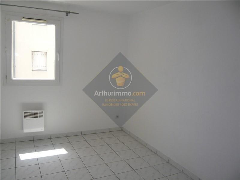 Location appartement Sete 650€ CC - Photo 4