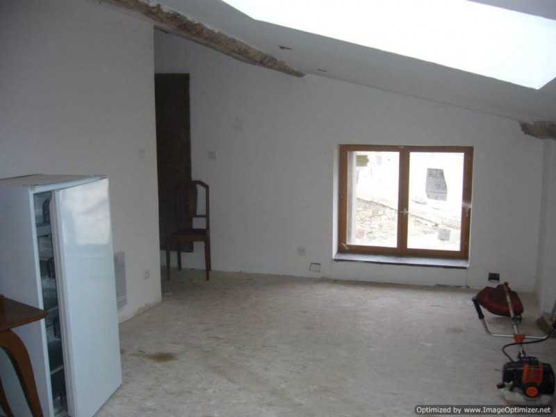 Investment property building Saissac 159 000€ - Picture 3