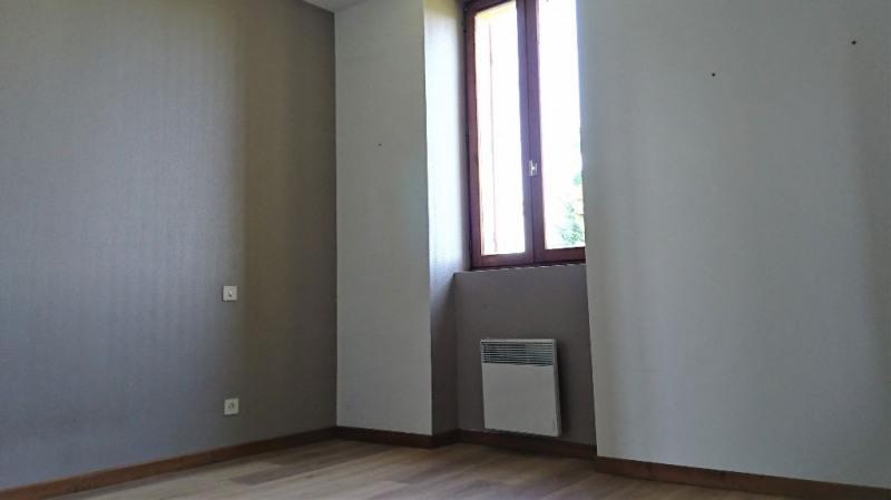 Rental house / villa Latrille 600€ CC - Picture 5