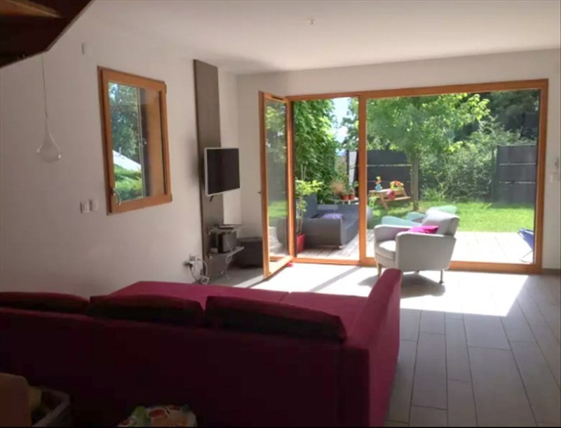 Vendita casa Echenevex 565000€ - Fotografia 3