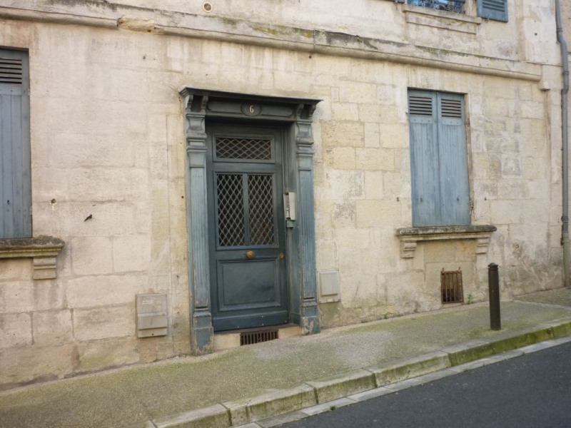 Location appartement Perigueux 287€ CC - Photo 6