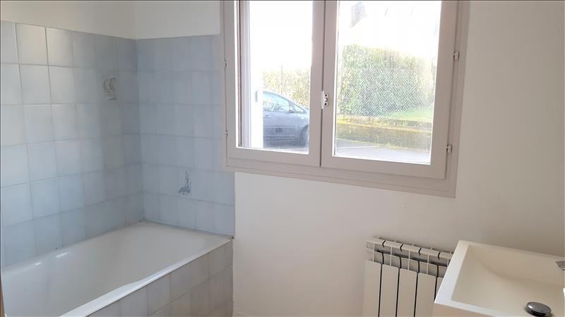 Location appartement Quimperle 322€ CC - Photo 4