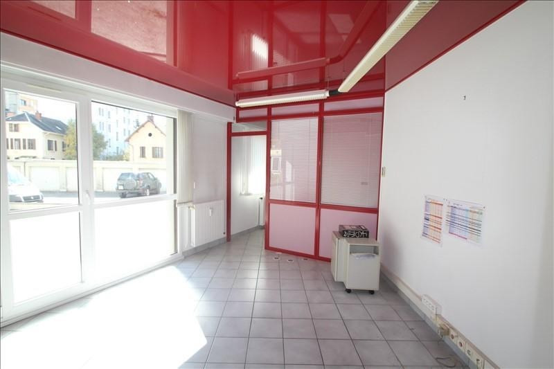 Produit d'investissement appartement Chambery 188500€ - Photo 9
