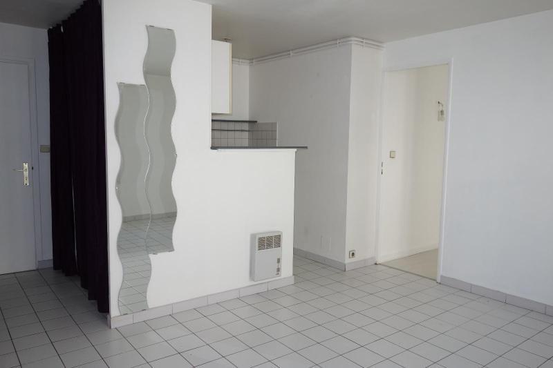 Sale apartment Lagny sur marne 147000€ - Picture 2