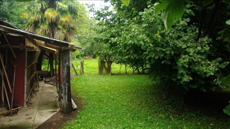 Vente maison / villa Bizanos 180000€ - Photo 2