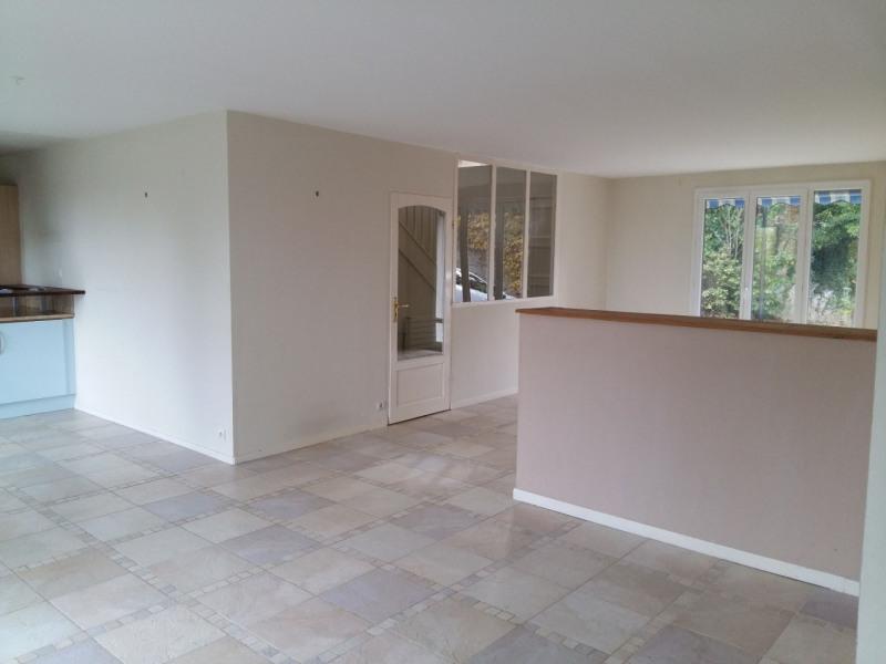 Sale house / villa Vernouillet 590000€ - Picture 8