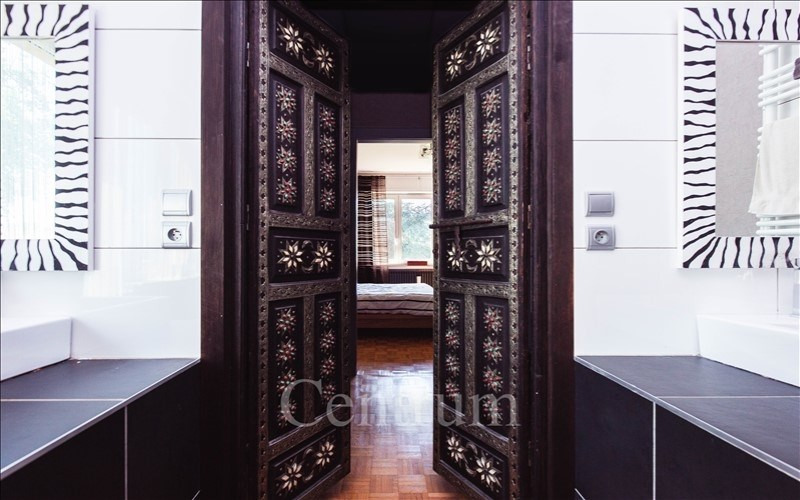 Verkoop van prestige  huis Richemont 799000€ - Foto 13
