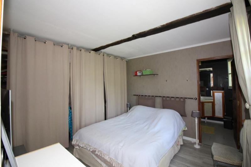Vente maison / villa Crécy la chapelle 562000€ - Photo 13