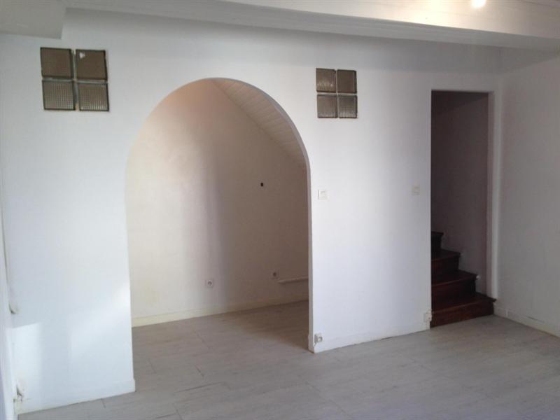 Location maison / villa Castanet tolosan 550€cc - Photo 1