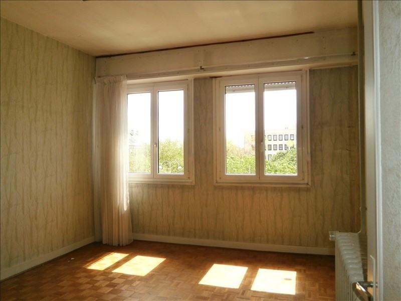 Sale apartment St nazaire 164300€ - Picture 4