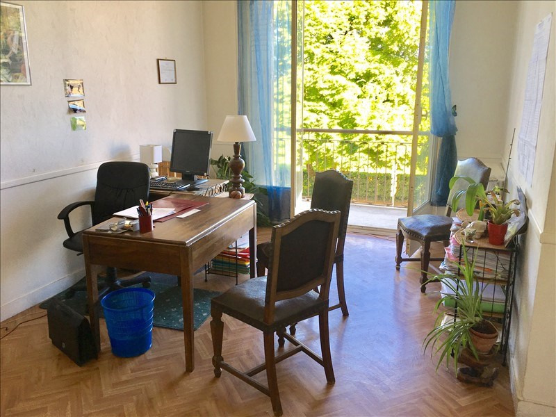 Vente appartement Poitiers 66 120€ - Photo 1
