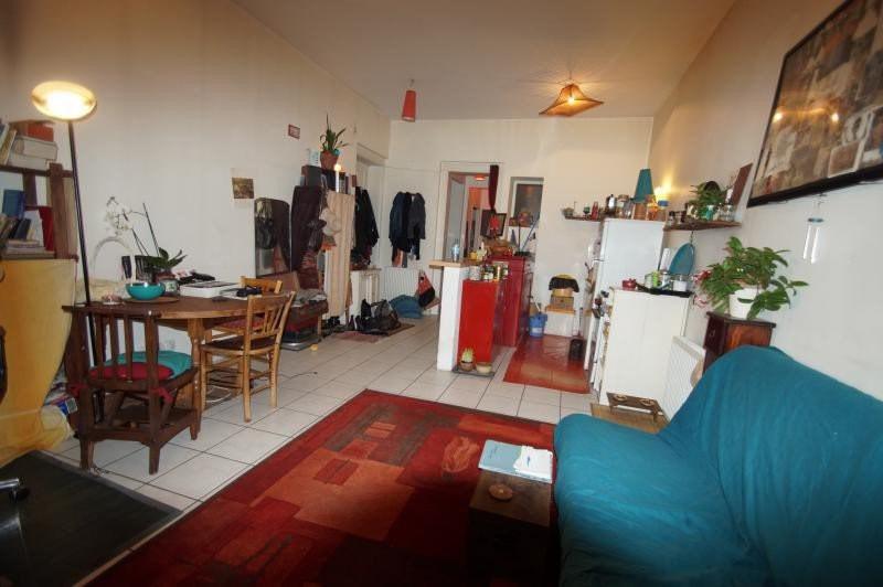 Produit d'investissement appartement St etienne 66800€ - Photo 1