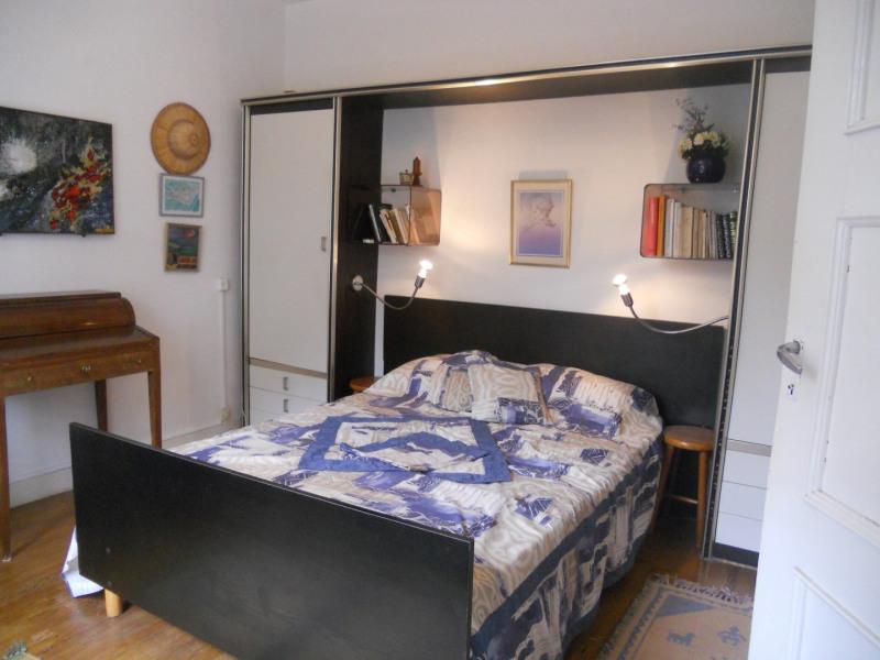 Vacation rental house / villa Saint-georges-de-didonne 722€ - Picture 7