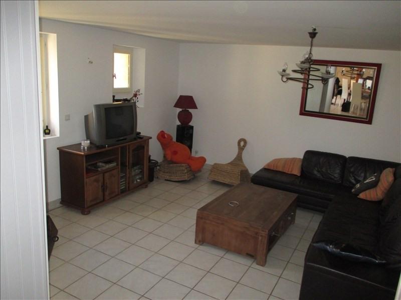 Vente maison / villa Bedee 214500€ - Photo 3