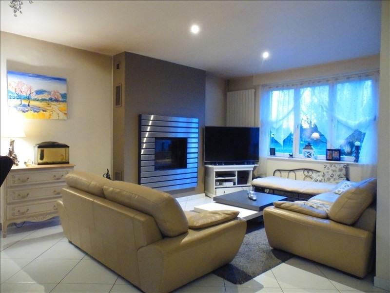 Vente maison / villa La couture 353000€ - Photo 4