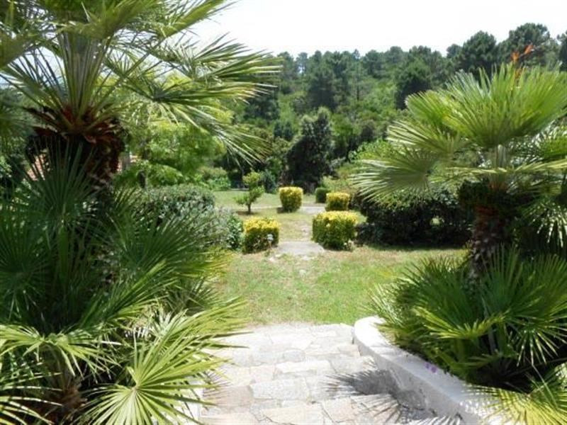 Vente maison / villa Solenzara 940 000€ - Photo 12