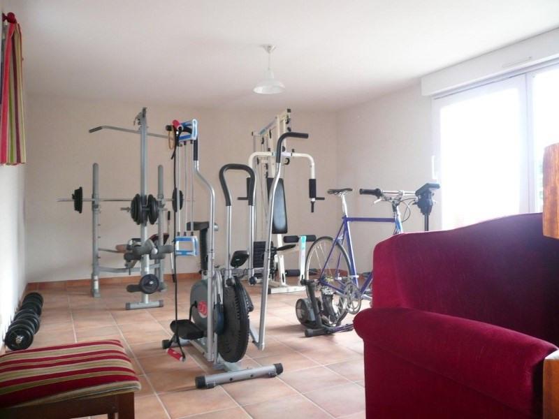Vente de prestige maison / villa Châtelaillon plage 682500€ - Photo 5