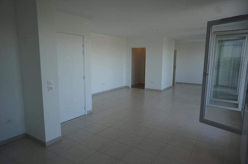 Sale apartment Cachan 464 000€ - Picture 2