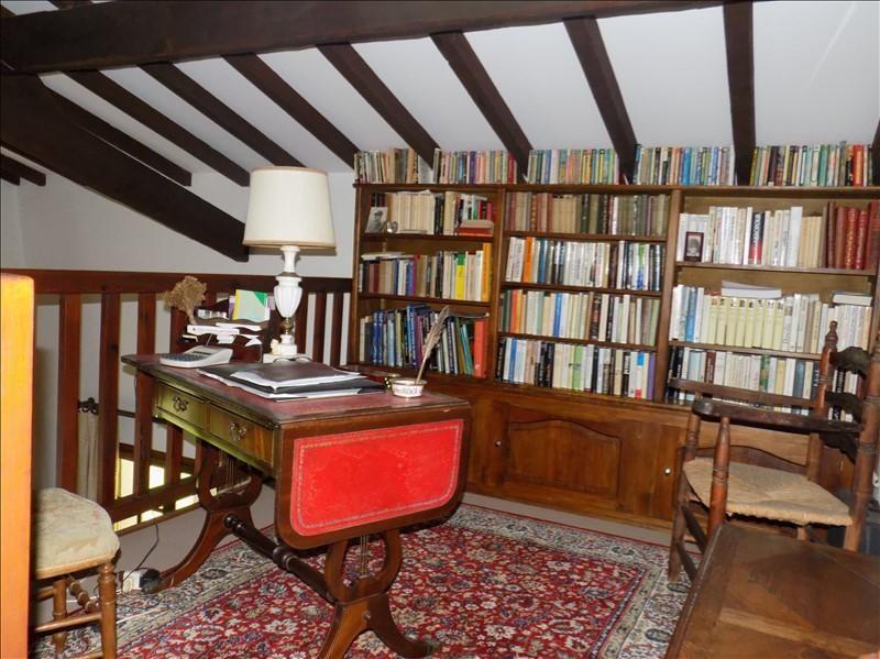 Vente maison / villa Sare 395000€ - Photo 5