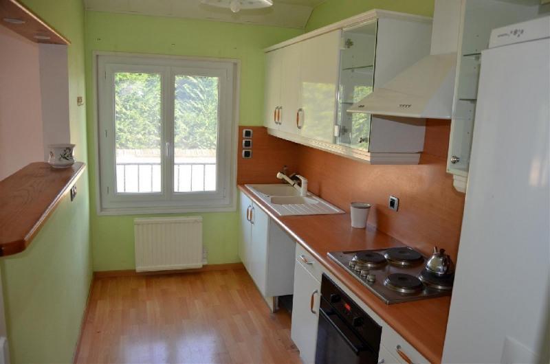 Vente appartement Chartrettes 178000€ - Photo 1