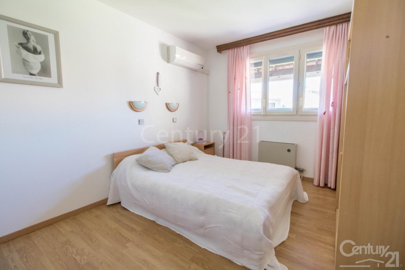 Vente maison / villa Toulouse 224500€ - Photo 9