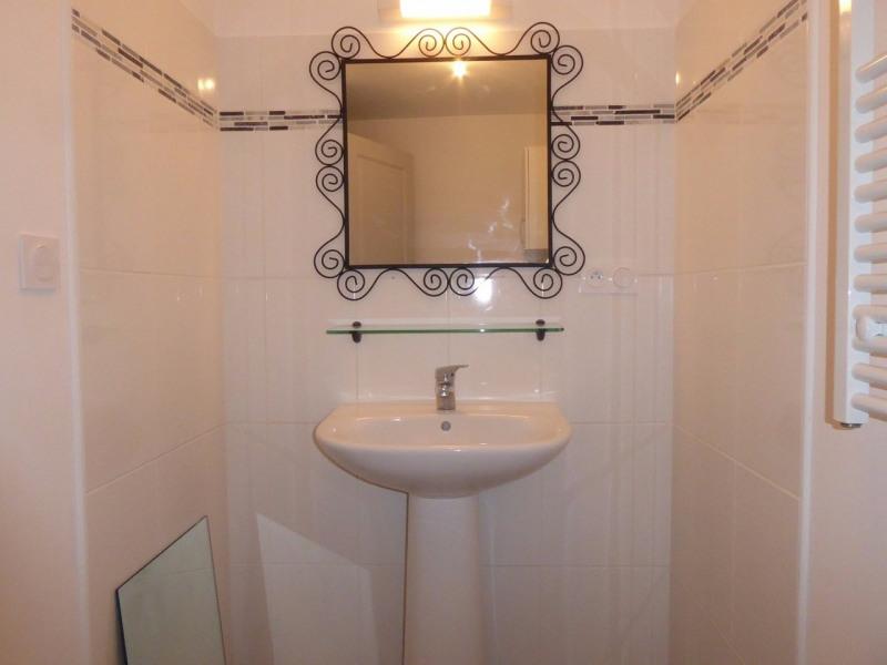 Location appartement Vals-les-bains 490€ CC - Photo 13