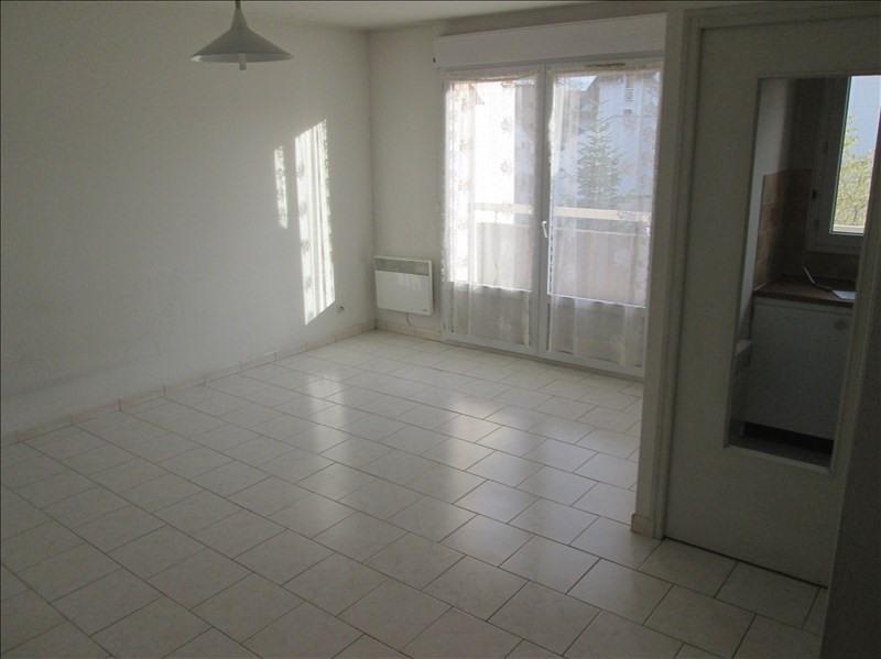 Location appartement Villeparisis 549€ CC - Photo 3