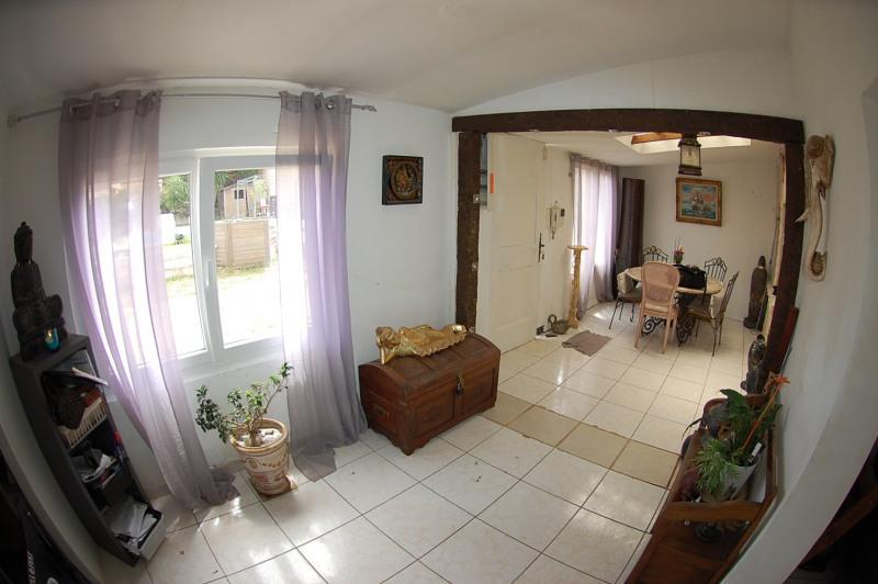 Sale house / villa La seyne sur mer 382000€ - Picture 5