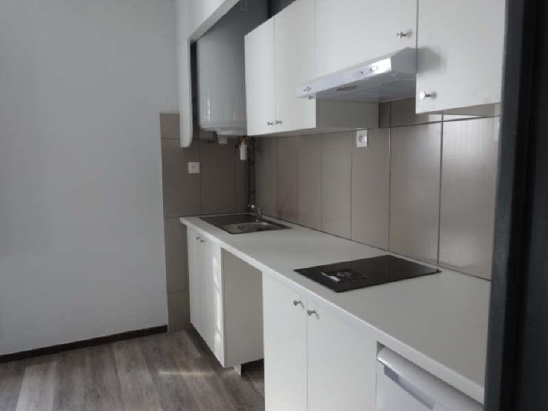 Location appartement Toulouse 457€ CC - Photo 4