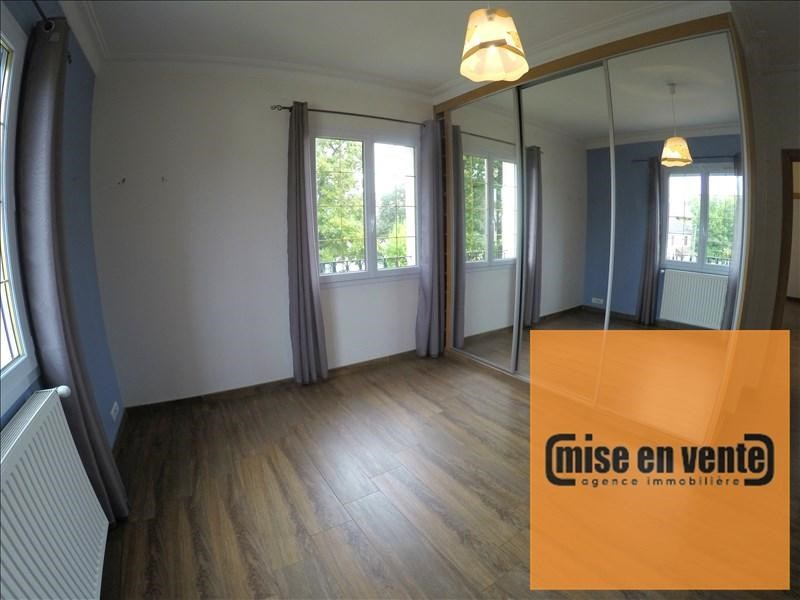Vente maison / villa Champigny sur marne 549000€ - Photo 3