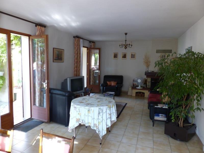Venta  casa Beziers 245000€ - Fotografía 4