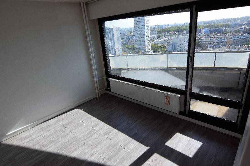 Vente appartement Paris 13ème 779000€ - Photo 8