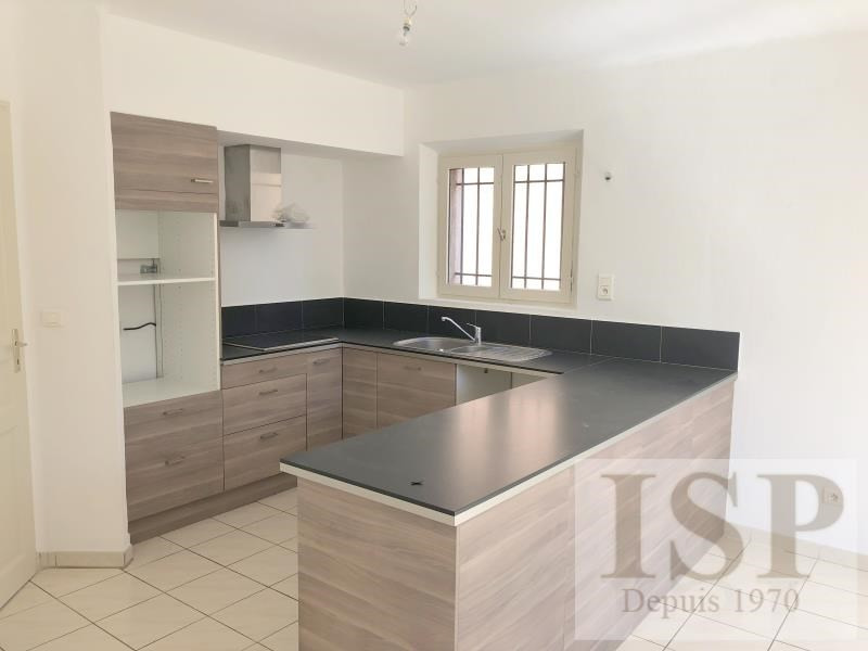 Deluxe sale house / villa Luynes 574900€ - Picture 5