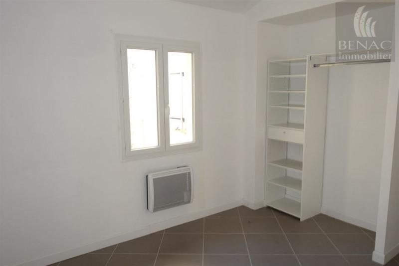 Vente maison / villa Realmont 168000€ - Photo 4