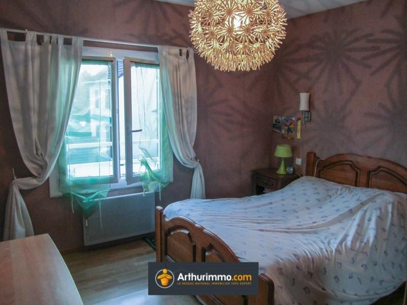 Sale house / villa Morestel 185000€ - Picture 7