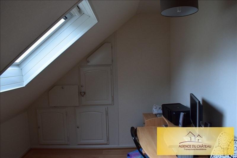 Venta  casa Rosny sur seine 219000€ - Fotografía 8