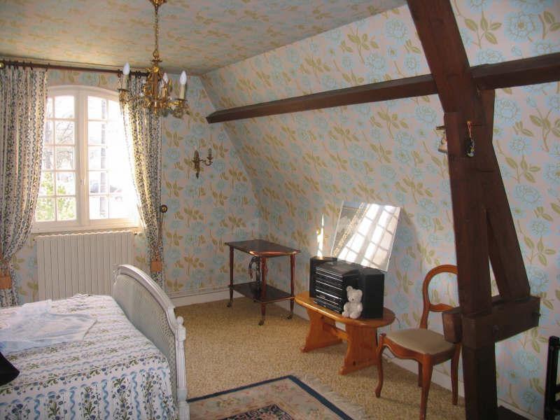 Vente maison / villa Mareuil 227900€ - Photo 8