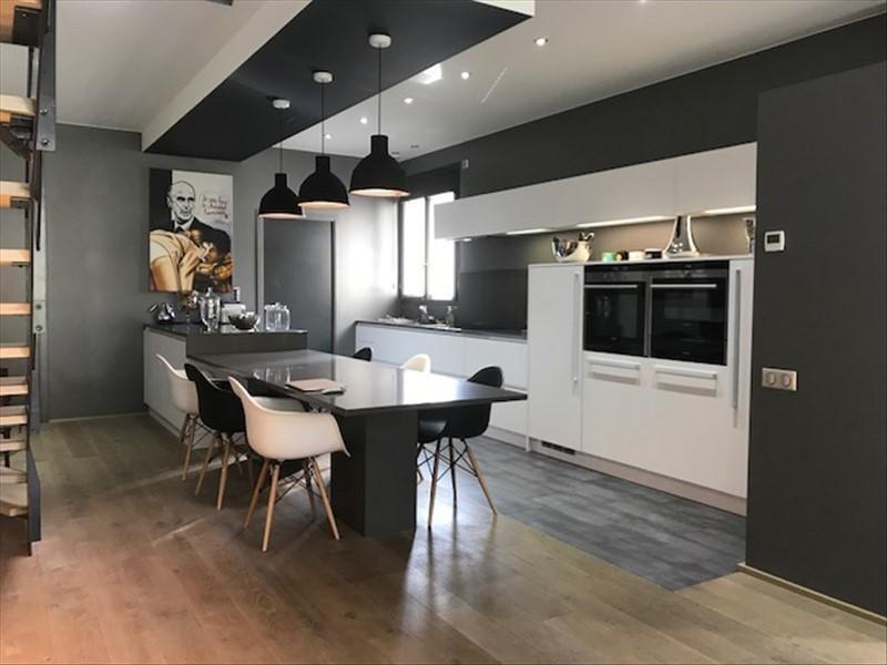 Vente de prestige maison / villa Bordeaux 765000€ - Photo 1