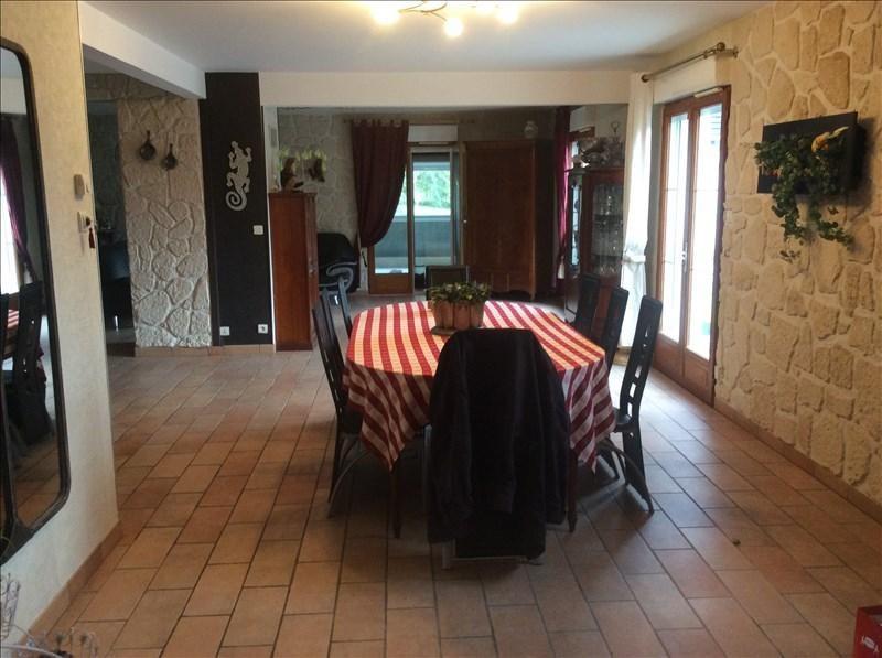Deluxe sale house / villa Vienne en arthies 599000€ - Picture 8
