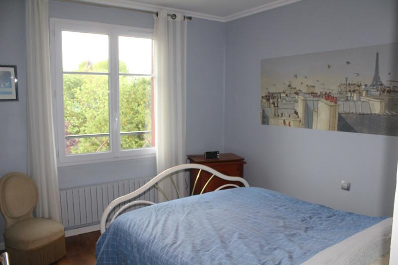 Vente maison / villa Houilles 750000€ - Photo 12