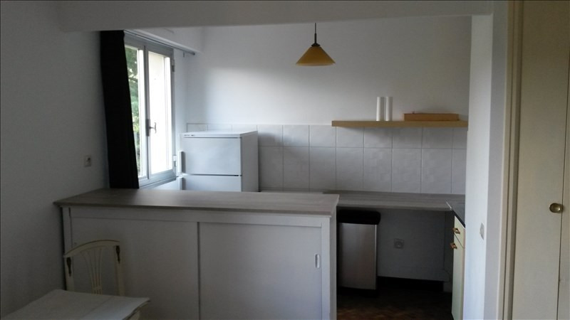 Location appartement Bures sur yvette 705€ CC - Photo 3