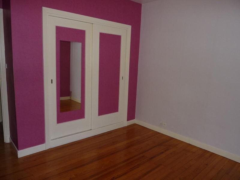 Location appartement Roanne 633€ CC - Photo 5