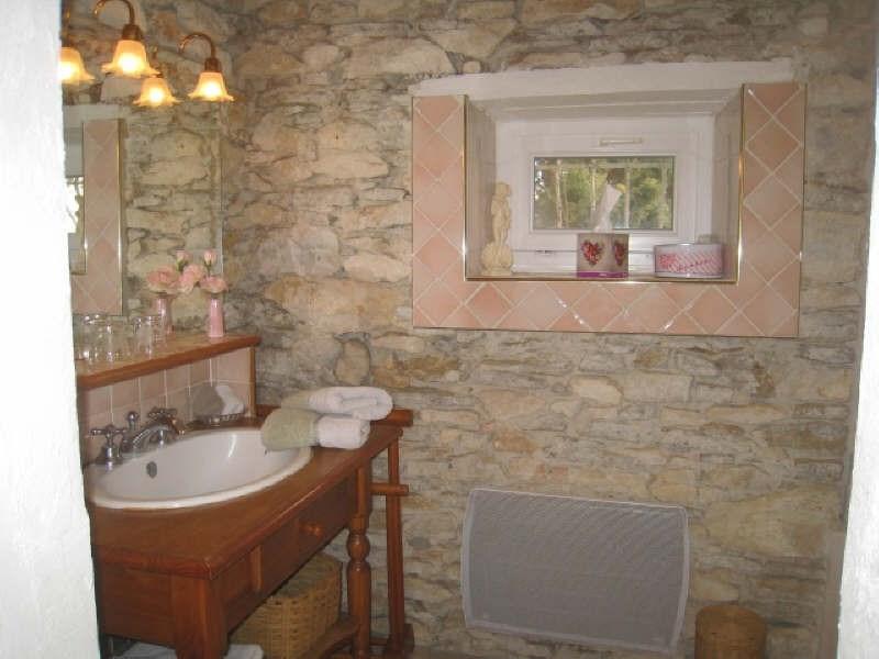 Vente de prestige maison / villa Carcassonne 589000€ - Photo 11