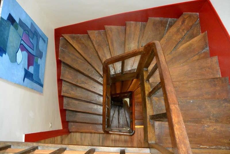 Vente maison / villa Alencon 131000€ - Photo 9