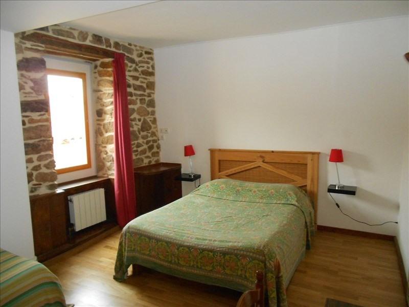 Sale house / villa Lodeve 250000€ - Picture 6