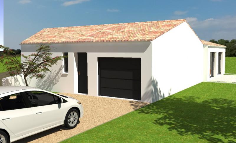 Sale site La rochelle 175000€ - Picture 4