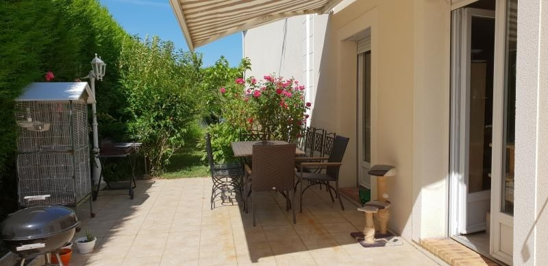Vente maison / villa Ouistreham 399000€ - Photo 1