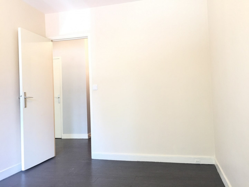 Location appartement Taverny 791€ CC - Photo 8