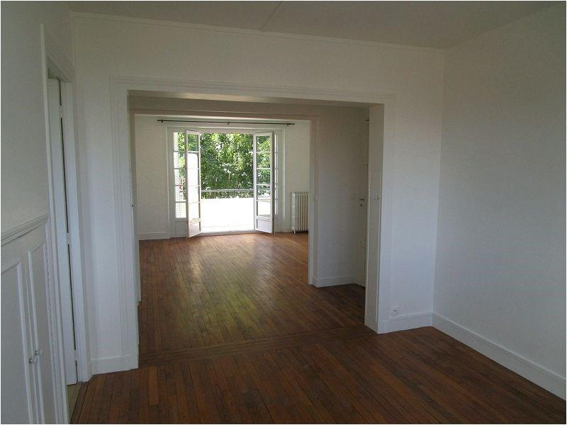 Vente appartement Juvisy sur orge 170000€ - Photo 4